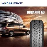 Neumático del coche comercial/neumático del carro/neumático del omnibus con el PUNTO