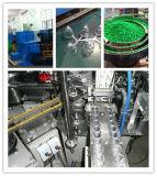Machine chinoise de traitement électrique
