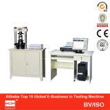 電子油圧耐圧試験機械(Hz006)