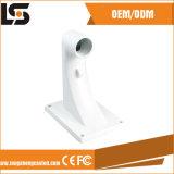 합금 알루미늄 CCTV 감시 카메라 부류를 벽 거치하십시오