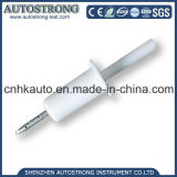 International Standard IEC61032 Rigid Test Probe