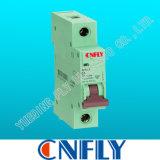 BS Type 6A Miniature Circuit Breaker