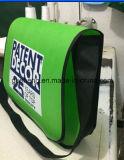Sac non-tissé/sac d'épaule/sac d'emballage/sac de /Laminated sac à provisions