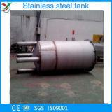 De verticale Tank van de Gisting met 600L 19