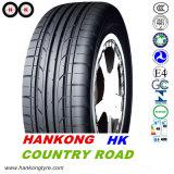 185 / 70r14 Neumático para automóvil de pasajeros Van Tire PCR Tire