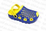 Удобные сандалии сада ЕВА для детей (RF15047)