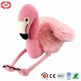 홍학 부드럽게 분홍색 엄청나게 큰 견면 벨벳 최신 판매 세륨 장난감