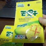 Sacchetto fresco del mango