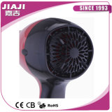 CA y C.C. Motor Best 2 Speed Hot Tools Blow Dryer Brush