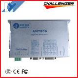 Leadshine Digital AC Servo Drive Amt806 para Infiniti / Galaxy / Challenger / Phaten Impressora de grande formato