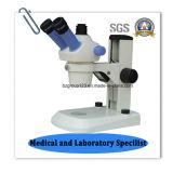Рентабельный бинокулярный микроскоп Stereo сигнала