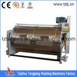 Máquina de Lavar Comercial Cheia do Aço Inoxidável Usada para o Hotel/hospital/escola/lãs