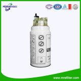 Фильтр топлива в двигателях Daf (PL420)