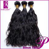 Оптовое Virgin Hair Weave, 8A Unprocessed Hair Wefts Hair