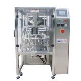 Empaquetadora vertical automática de lacre del terraplén de la forma (PM-420)