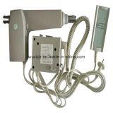 Domiciliaria eléctrico actuador