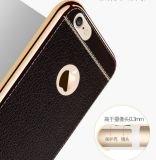 Geval Telefoon van de bedrijfs van de Stijl het Mobiele Rugdekking voor iPhone