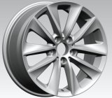 "18 "" колес сплава реплики для автомобиля"