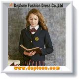 De Blazers van de school voor Girls in School Uniform (UC009)