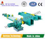 Empujador hidráulico para el horno de túnel del ladrillo de la arcilla de la máquina de fabricación de ladrillo