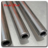 304 304L Stainless Steel Pipe
