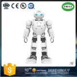 Fbal1s New Product Intelligent Humanoid Robot Intelligent Fashion Game 3D Toy Robot