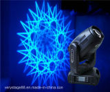 ほとんどのPopular LED Beam Moving Head Light 280W 10r