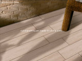3D Tegel 180*1080 Rd108b026 van de Vloer van de Korrel van Inkjet Houten