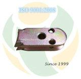 Dentes do cortador da parede do diafragma dos cortadores da parede de Bauer (SB38HRDC)