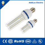 ESL do diodo emissor de luz de 15W 20W 25W Warm White 220V E27 3u