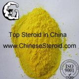 (2, 4-dinitrofenol) Geel Poeder 51-28-5 van het Kristal DNP