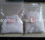Nitrato di calcio granulare di N 15.5% cao 26%