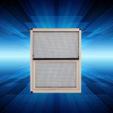Galvano galvanisierter Draht-Fenster-Bildschirm für industrielle Zweck-Türen mit SGS