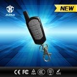 Duplicadora teledirigida del abrelatas de la puerta del garage del RF del código del balanceo Hcs301 (JH-TXD08)