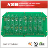 Multilayer OEM van de Levering van de Macht PCB