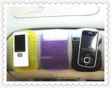 Hete Verkoop! ! Ys-2005super het Zachte Ruwe Rubber van het Silicone
