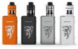 Ritter Kit mit Koopor Mini 2 Tc MOD Original 100% Smok Knight/Koopor Mini/Koopor Primus 300W