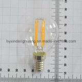 LED 필라멘트 램프 G45 4W E14/E27/B22