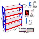 Estante resistente del almacenaje de la tela (XY-L016)
