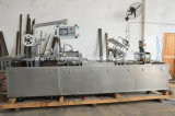 Papercard Blister Packaging Machinery für Commodity, Hardware, Medicine