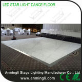 LED Weddding 당 댄스 플로워 (AL-8450)
