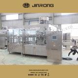 Jr18-18-6D CO2 Wasser-Bier-Füllmaschine