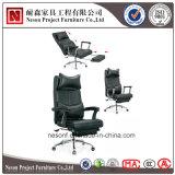 Modenの普及した最高背部執行部の椅子(NS-6C021)