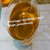 Petróleo amarelo esteróide Injectable Boldenone Undecylenate de EQ para o ganho do músculo equivalente
