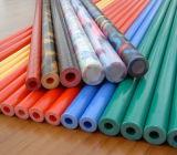 次元の安定性のよい伸縮性のガラス繊維ポーランド人