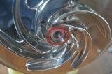衛生ステンレス鋼水遠心ポンプ