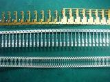 Антиржавейный металл штемпелюя части, части металла и шрапнель