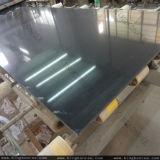 Проектированный фабрикой камень кварца плитки пола кварца искусственний