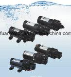 Shurflo 펌프 12V / 24VDC (35-80PSI, 2.8-4.3L / MIN)