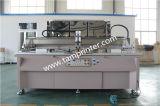 Stampatrice di vetro della stampante dello schermo del Ce di alta precisione TM-D120240
